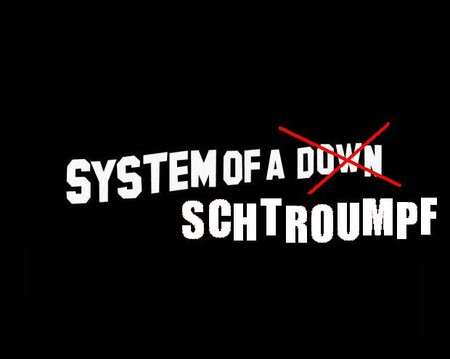 system_of_a_down_schtroumpf