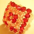 six fleurs
