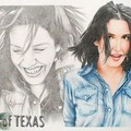sharleen spiteri (texas)