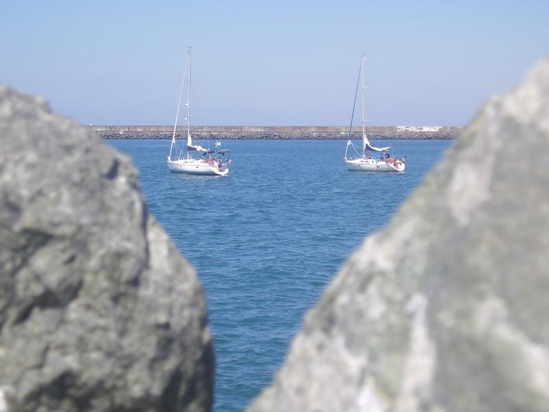 ho ! les jolis bateaux