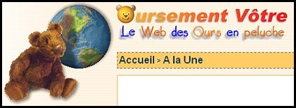 y_oursement
