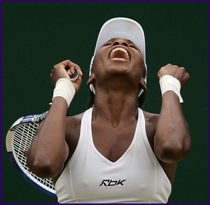venus_williams_wimbl.