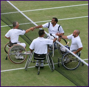 gentlemen_s_wheelchair_doubles