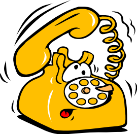 telephone_cartoon_1_