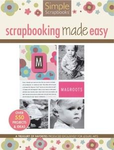 scrapbboking_made_easy1