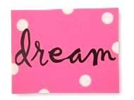 dream_pink