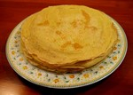 crepes_203_11