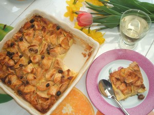 gratin_aux_fruits