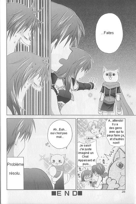 alteration_page_8