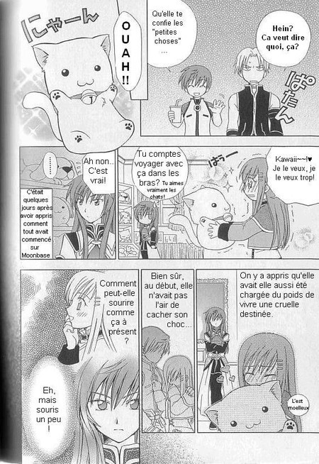 sourire_page_2
