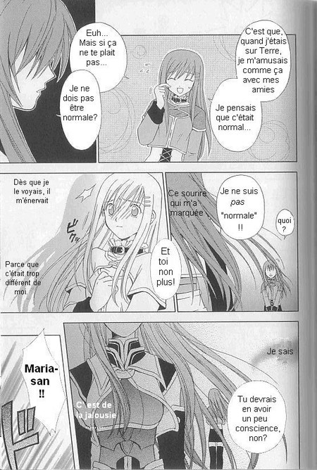 sourire_page_5