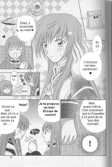 sourire_page_7