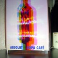 absolutCopaCafe