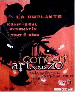 la_hurlante2